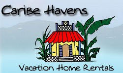 Caribe Havens Vacation Home Rentals